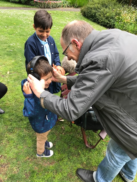 ABC botanic gardens jack 3