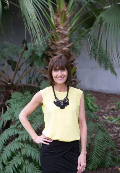 Yellow shirt B 334A8928