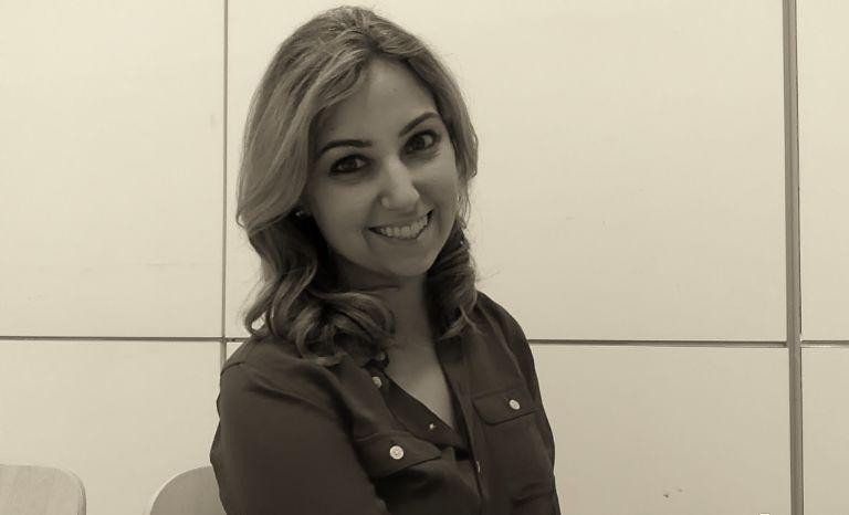 Emily5