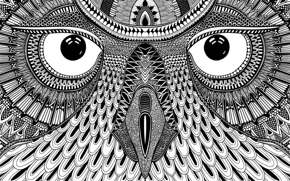 mural-owl-eyes-1280x800_170526_170851.jpg